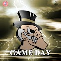 Wake Forest Gameday icon