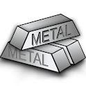 Precious Metals