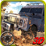 4x4 offroad simulation 1.0 Apk