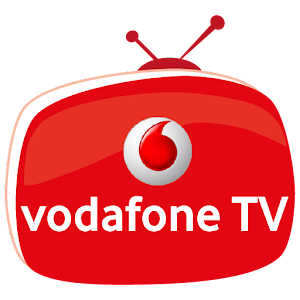 Vodafone Mobile TV Live TV - Average rating 3.830