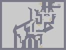 Thumbnail of the map 'BulletCrasher'