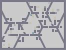 Thumbnail of the map 'Future Park'
