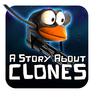 A Story About Clones
