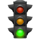 Mumbaikar Traffic Police icon