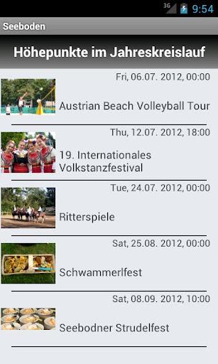 玩旅遊App|Seeboden免費|APP試玩