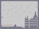 Thumbnail of the map 'A City Named Panty Raid'