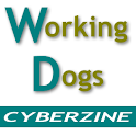 Working Dogs icon