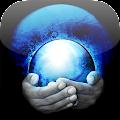 App Ma Boule de Voyant 0.0.3 APK for iPhone