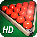 APK Game Pro Snooker 2017 for iOS