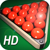 Pro Snooker 2015 APK for Ubuntu