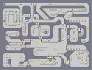 Thumbnail of the map 'Final Destination 2'