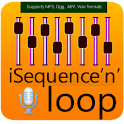 iSequenceNLoop icon