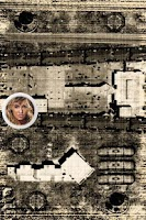 Screenshot of Find Girl in the City