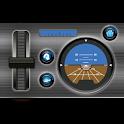 JoyFlier v1.0.2(10) icon
