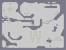 Thumbnail of the map 'uzi'