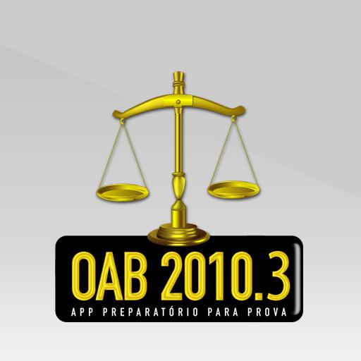 OAB 2010.3 LOGO-APP點子