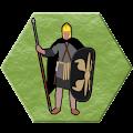 Populus Romanus 2: Brit. FREE APK for Bluestacks