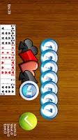 Screenshot of Bridge(Game)