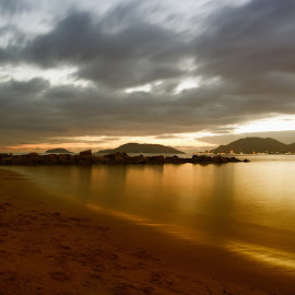 by Dario Tarasconi - Landscapes Beaches (  )