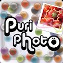 Puri Photo