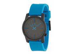 Rip Curl - Cambridge Silicone (Blue) - Jewelry