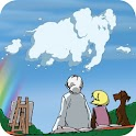 Cloud Animals icon