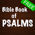 Book of Psalms (KJV) FREE!