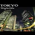 Tokyo Nightlife icon