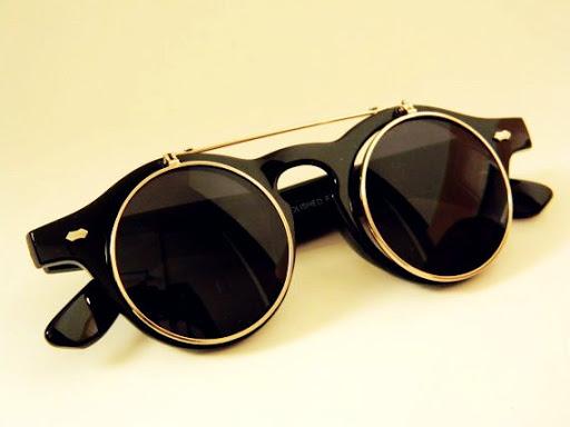ab24542e81e Flip Down Shades For Glasses
