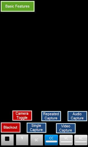 One Eye 浏览器 相机