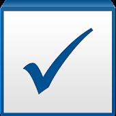 Free Download BankingCheck APK for Samsung