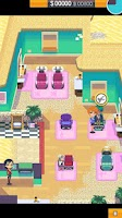 Screenshot of Hollywood Beauty Center
