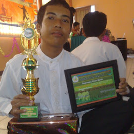 futsal by Anbu Suswanto - News & Events Science