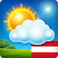 Weather Austria XL PRO APK for Ubuntu