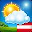 Weather Austria XL PRO
