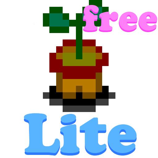工具のMayViewerLite (free版) LOGO-記事Game