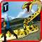 Angry Anaconda Attack 3D code de triche astuce gratuit hack