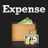 App Daily Expense Manager APK for Windows Phone