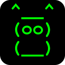 Cowsay for Android