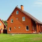 Продается коттедж 220м² научастке 10соток, Устиновка