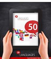 Screenshot of Learn Czech - 50 languages