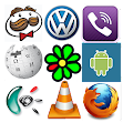 Download Full Ultimate Logo Quiz U70.179 APK
