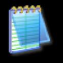 Insta Notes icon