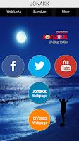 Screenshot of JONAKK (D Story Teller)