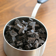 Homemade Sugar-Free Chocolate Chips