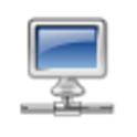 Steelgirder - Logo