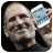 WWDC 2010 Soundboard icon