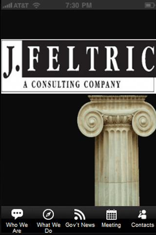 J. Feltric Consulting