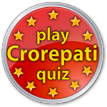Tamil Crorepati Quiz Game 15.0 Apk