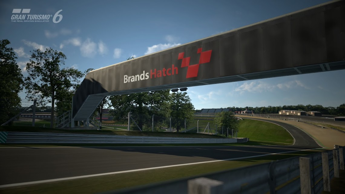 Gran Turismo 6 to get a big day one patch